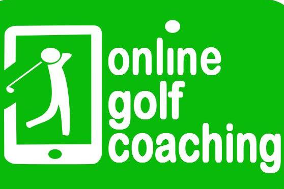 Online Golf Coaching Hoenderdaal Driebergen